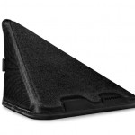 Black05 150x150 Incase Origami iPad Sleeve/Stand