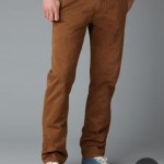 DockersSF5 150x150 Dockers SF Tapered Khakis