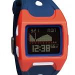 HAWAII LODOWN 1 150x150  Nixon x Hawaii Lodown Limited Edition Tide Watch