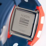 HAWAII LODOWN 2 150x150  Nixon x Hawaii Lodown Limited Edition Tide Watch