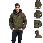 Humbolt Jacket 150x150 L. Spiewak & Sons Jackets