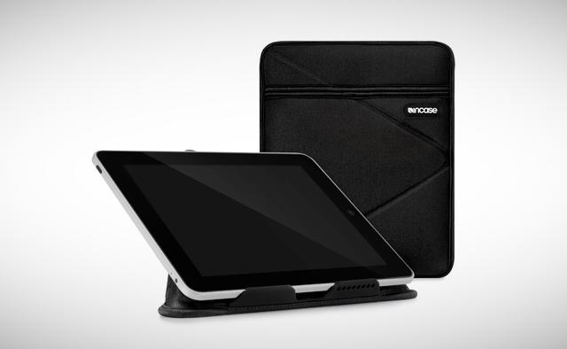 Incase Origami Incase Origami iPad Sleeve/Stand