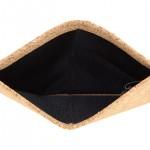 JackSpadeCork2 150x150 Jack Spade Cork Wallet