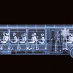 NV10005 150x150 X Ray Art by Nick Veasey