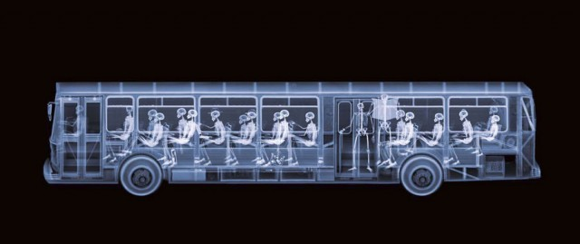 NV10005 640x269 X Ray Art by Nick Veasey