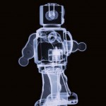 NV10010 150x150 X Ray Art by Nick Veasey