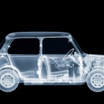 NV10017 150x150 X Ray Art by Nick Veasey