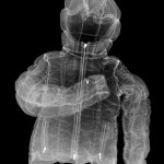 NV10018 150x150 X Ray Art by Nick Veasey