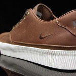 Nike Pepper 4 150x150 Someone Pass the Pepper: Nike Pepper Low