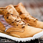 Nike Sportswear AFE SFB Chukka Holiday 2010 01 150x150 Nike Sportswear Athletics Far East Chukka