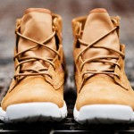 Nike Sportswear AFE SFB Chukka Holiday 2010 03 150x150 Nike Sportswear Athletics Far East Chukka