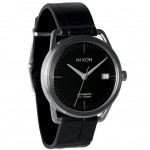 Nixion2 150x150 Nixon x Bergdorf Goodman The Mellor Watch