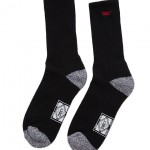Obey Socks3 150x150 Obey Socks: Step Up Your Sock Game