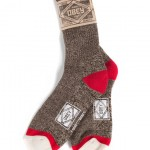 ObeySocks2 150x150 Obey Socks: Step Up Your Sock Game