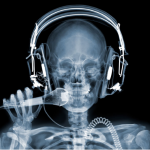 Picture 14 150x150 X Ray Art by Nick Veasey