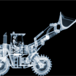 Picture 15 150x150 X Ray Art by Nick Veasey