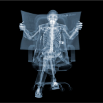 Picture 16 150x150 X Ray Art by Nick Veasey