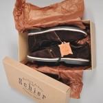 SchierBrown L7 150x150 Herbert Schier: Velskoen Handmade Shoes