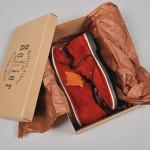 SchierRed L7 150x150 Herbert Schier: Velskoen Handmade Shoes