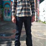 Screen shot 2010 11 01 at 10.53.26 AM 150x150 Roy Jeans by Self Edge