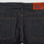 Screen shot 2010 11 01 at 11.00.12 AM 150x150 Roy Jeans by Self Edge