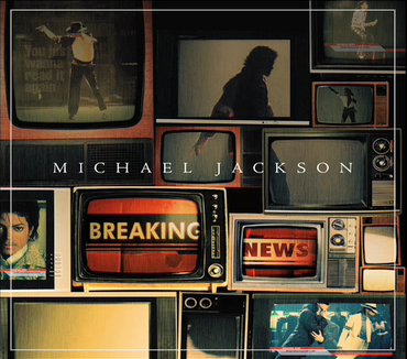 Screen shot 2010 11 08 at 12.39.05 PM Michael Jackson – Breaking News