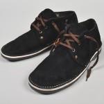 Shier L1 150x150 Herbert Schier: Velskoen Handmade Shoes