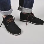 Shier L5 150x150 Herbert Schier: Velskoen Handmade Shoes