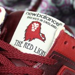 The Red Lion 150x150 New Balance 576 Pub Pack