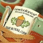 The Royal Oak 150x150 New Balance 576 Pub Pack