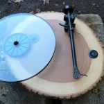 barky1 150x150 Audiowood Handmade Audio Equipment