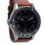 barneys 5130 lthr 150x150 Nixon x Barneys Holiday Collection 2010