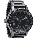 barneys 5130 stl 150x150 Nixon x Barneys Holiday Collection 2010