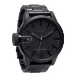 barneys chron stl 150x150 Nixon x Barneys Holiday Collection 2010