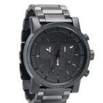 barneys mag stl 150x150 Nixon x Barneys Holiday Collection 2010