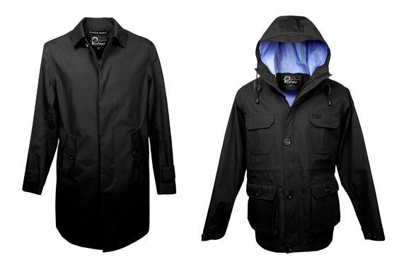 black bear anoka kasson Penfield FW10 Black Bear Collection
