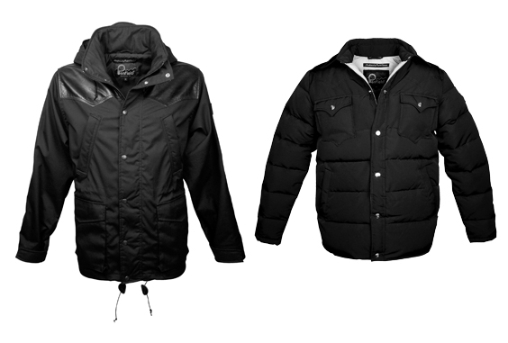 black bear lakeville rockford Penfield FW10 Black Bear Collection