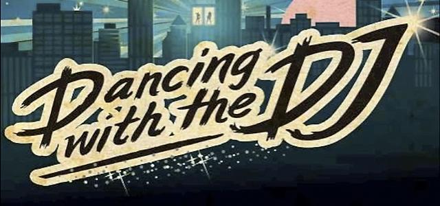 chiddybangxtheknocks The Knocks Dancing with the DJ (Chiddy Bang Remix)