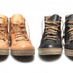 converse 150x150 Converse x sak Star Tech Shoe