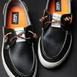 deluxe vans zapato del barco sneakers 00 150x150 Deluxe x Vans Zapato Del Barco