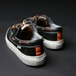deluxe vans zapato del barco sneakers 01 450x540 150x150 Deluxe x Vans Zapato Del Barco
