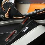 deluxe vans zapato del barco sneakers 02 450x540 150x150 Deluxe x Vans Zapato Del Barco
