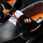 deluxe vans zapato del barco sneakers 03 450x540 150x150 Deluxe x Vans Zapato Del Barco