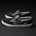 deluxe vans zapato del barco sneakers 05 450x540 150x150 Deluxe x Vans Zapato Del Barco