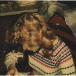 hbt10 p051 150x150 Goonies, Nintendo, and vintage photos: American artist Hollis Brown Thornton