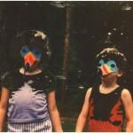 hbt10 p061c 150x150 Goonies, Nintendo, and vintage photos: American artist Hollis Brown Thornton