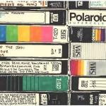hor 150x150 Goonies, Nintendo, and vintage photos: American artist Hollis Brown Thornton