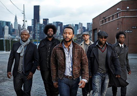 john legend the roots walki thumb 473xauto 7073 John Legend & The Roots   Wake Up (Arcade Fire Cover) (Studio & Live Versions)