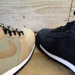 nike lava dunk sneakers 1 150x150 Nike ACG Lava Dunk