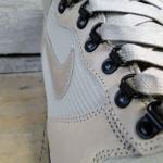 nike lava dunk sneakers 3 150x150 Nike ACG Lava Dunk